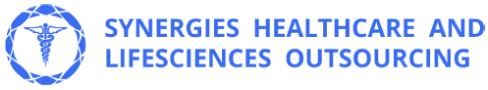 Synergies Healthcare and Lifesciences Outsourcing