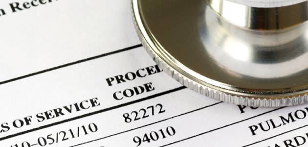 The Advantages of Using Medical Billing Automation