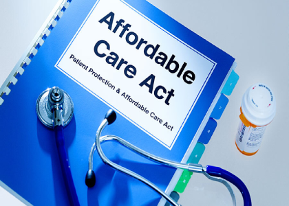 What Is the Affordable Care Act & Patient protection Act in USA?