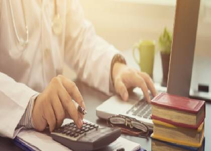Save Your Money, Time, & Costs with Our Dedicated Medical Billing Services