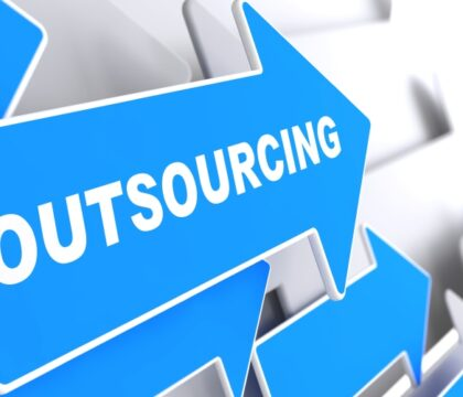 What is medical billing outsourcing?