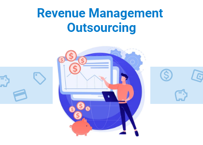 Revenue Cycle Management Outsourcing Services