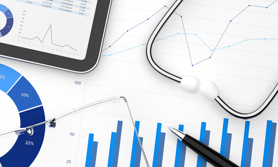 What is revenue cycle management in medical billing?