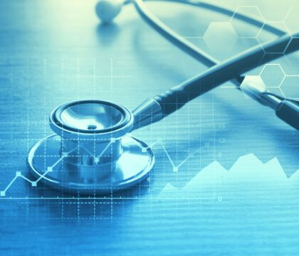 Revenue Cycle Management in Medical Billing