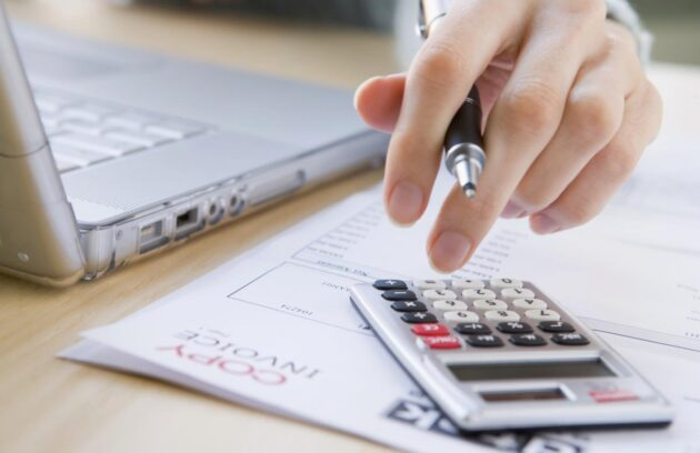 Outsource Medical Billing and Coding Services